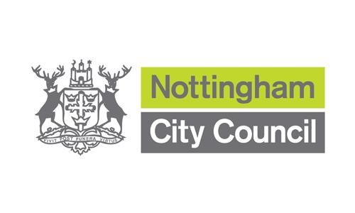 Nottingham CC
