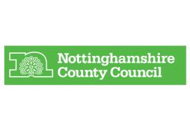 Nottinghamshire CC