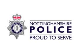Nottinghamshire Police