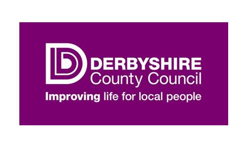 Derbyshire CC